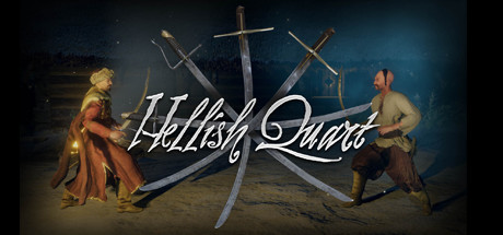 Hellish Quart Game For PC With Torrent Download