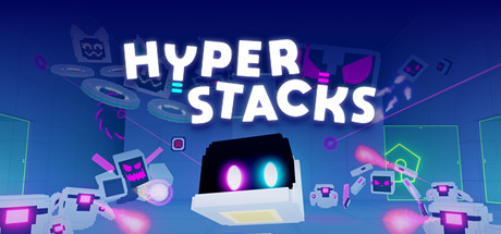 Hyperstacks Game For PC With Torrent Download