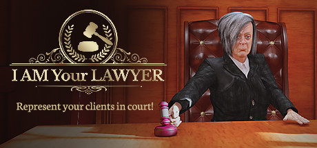 I am Your Lawyer Game For PC With Torrent Download
