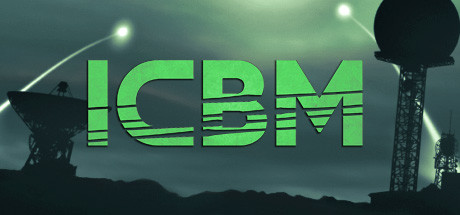 ICBM Game For PC With Torrent Download