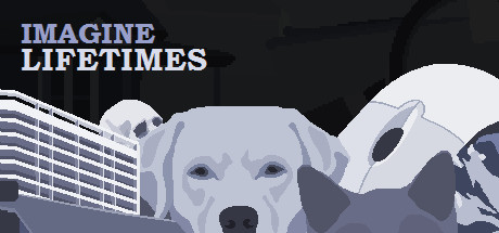 IMAGINE LIFETIMES Game For PC With Torrent Download