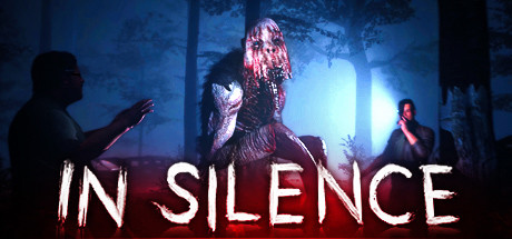 IN SILENCE Game For PC With Torrent Download