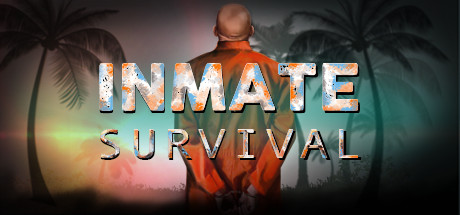INMATE: Survival Game For PC With Torrent Download