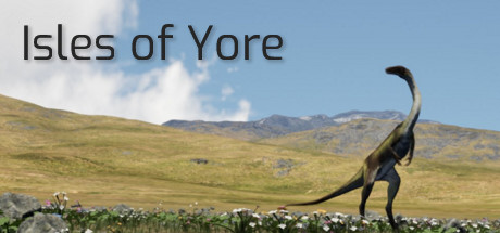 ISLES OF YORE Game For PC With Torrent Download