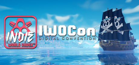 IWOCon 2020 Game For PC With Torrent Download