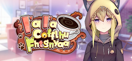 I'a I'a Cofflhu Fhtagnyaa Game For PC With Torrent Download