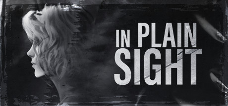 In Plain Sight Game For PC With Torrent Download.jpg