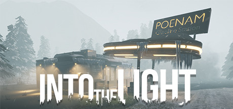 Into The Light Game For PC With Torrent Download