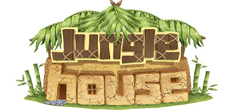 JUNGLE HOUSE Game For PC With Torrent Download