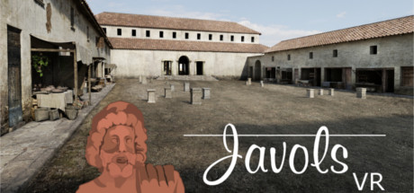 Javols VR Game For PC With Torrent Download