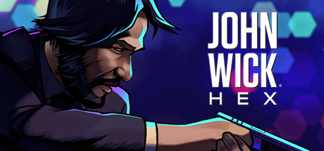 John Wick Hex Game For PC With Torrent Download
