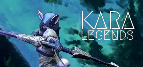KARA LEGENDS Game For PC With Torrent Download
