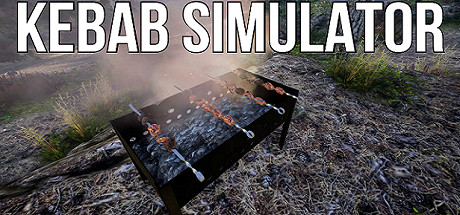 KEBAB SIMULATOR Game For PC With Torrent Download
