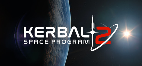 KERBAL SPACE PROGRAM 2 Game For PC With Torrent Download