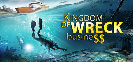 Kingdom of Wreck Business Game For PC With Torrent Download