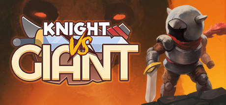 Knight Vs Giant Game For PC With Torrent Download