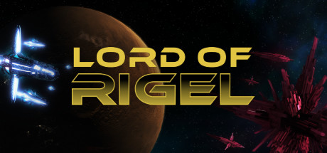 LORD OF RIGEL Game For PC With Torrent Download