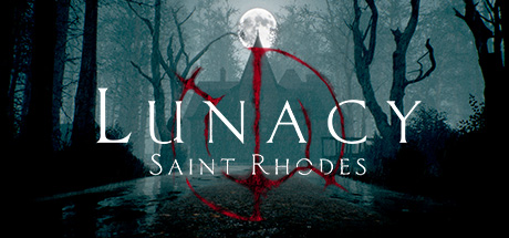 LUNACY SAINT RHODES Game For PC With Torrent Download