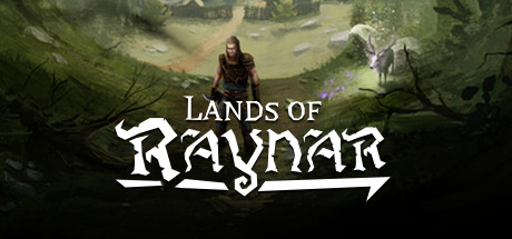 Lands of Raynar Game For PC With Torrent Download