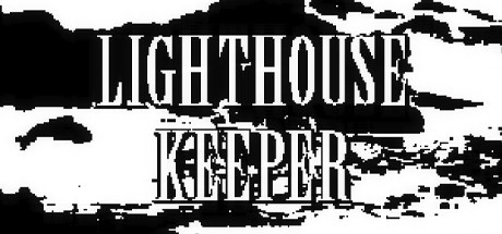 Lighthouse Keeper Game For PC With Torrent Download