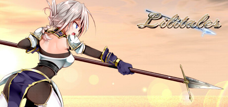 Lilitales Game For PC With Torrent Download