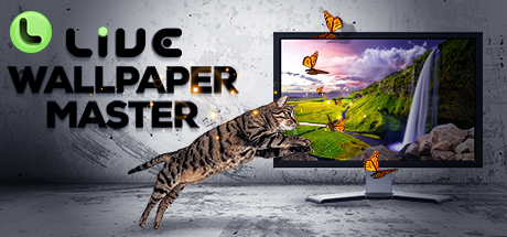 Live Wallpaper Master Game For PC With Torrent Download