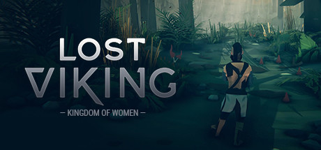 Lost Viking: Kingdom of Women Game For PC With Torrent Download