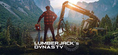 Lumberjack's Dynasty Game For PC With Torrent Download