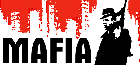 MAFIA Game For PC With Torrent Download