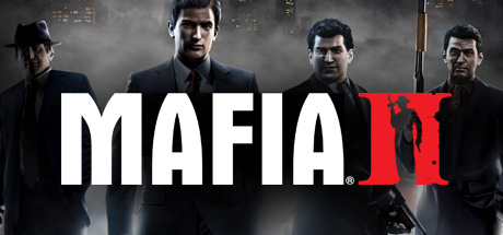 MAFIA II (CLASSIC) Game For PC With Torrent Download