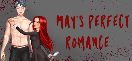 MAY'S PERFECT ROMANCE Game For PC With Torrent Download