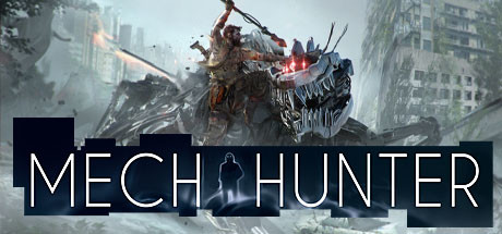 MECH HUNTER Game For PC With Torrent Download