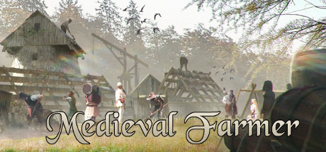 Medieval Farmer Simulator Game For PC With Torrent Download