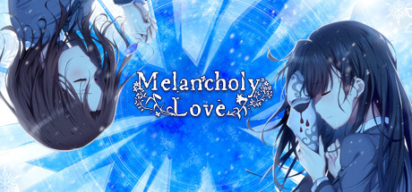 Melancholy Love Game For PC With Torrent Download
