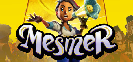 Mesmer Game For PC With Torrent Download