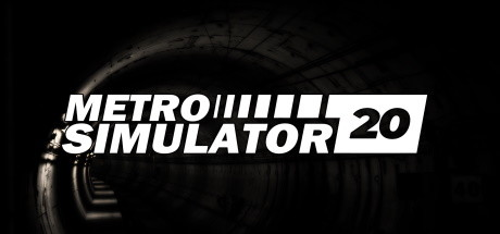 Metro Simulator 2020 Game For PC With Torrent Download