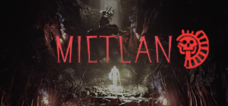 Mictlan An Ancient Mythical Tale Game For PC With Torrent Download
