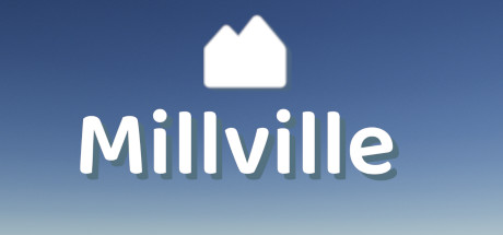 Millville Game For PC With Torrent Download