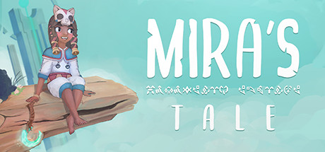 Mira's Tale Game For PC With Torrent Download