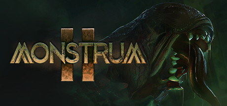 Monstrum 2 Game For PC With Torrent Download
