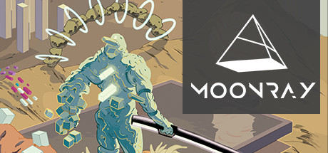 Moonray Game For PC With Torrent Download