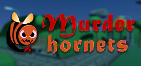 Murder Hornets Game For PC With Torrent Download
