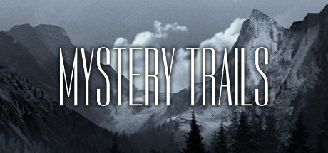 Mystery Trails Game For PC With Torrent Download