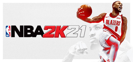 NBA 2K21 Game For PC With Torrent Download