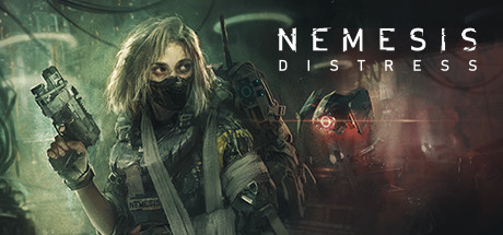 NEMESIS: DISTRESS Game For PC With Torrent Download