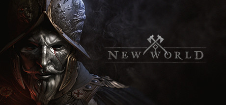 NEW WORLD Game For PC With Torrent Download