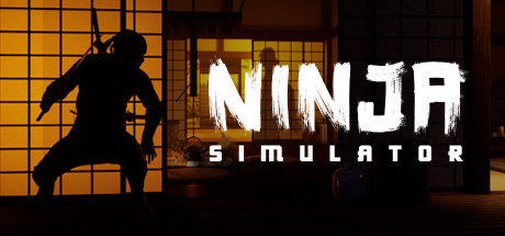 NINJA SIMULATOR Game For PC With Torrent Download