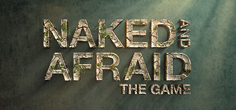 Naked and Afraid Game For PC With Torrent Download