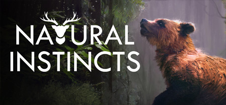 Natural Instincts Game For PC With Torrent Download