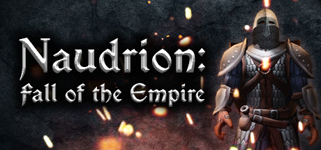Naudrion:Fall of The Empire Game For PC With Torrent Download